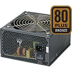 Coolmax ZU 1000B ATX12V EPS12V Power