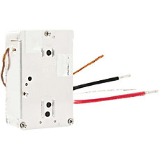Insteon In LineLinc Dimmer Dual Band