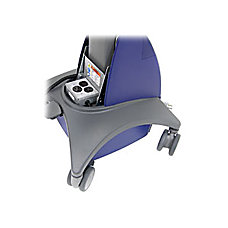 Ergotron LCD Cart Battery