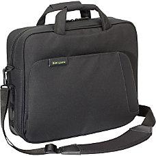 Targus Spruce EcoSmart TBT049US Carrying Case