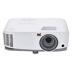 Viewsonic PA503S 3D Ready DLP Projector