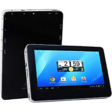 Sungale Cyberus ID436WTA 43 Touchscreen Tablet