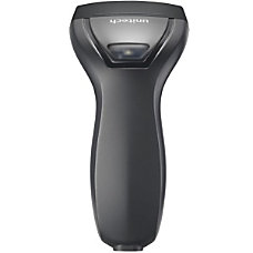 Unitech High Performance Contact Scanner