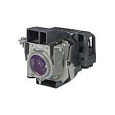 NEC Display NP09LP Replacement Lamp