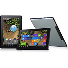 Sungale Cyberus ID730WTA 8 GB Tablet
