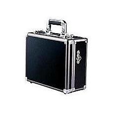 Vanguard VGP Universal M Hard Case