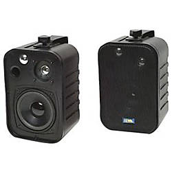 TIC ASP25 B Speaker System 25
