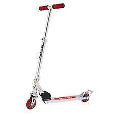 Razor A2 Scooter 34 H x