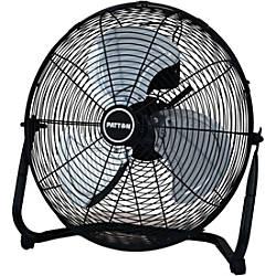 Patton 18 Inch High Velocity Fan