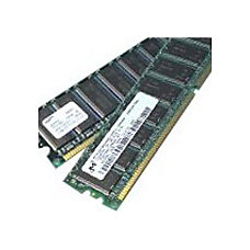 Cisco ASA5540 MEM 2GB 2 GB