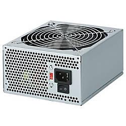 Coolmax V 600 ATX12V Power Supply
