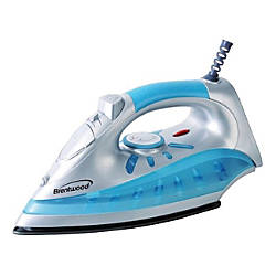 Brentwood MPI 60 Clothes Iron