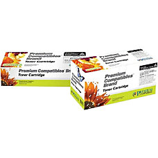 Savin Toner Cartridge