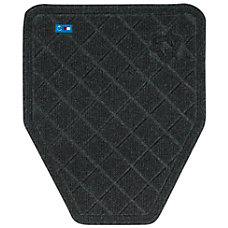The Andersen Company CleanShield Urinal Mat