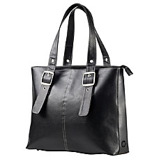 HP Ladies Carrying Case Tote for