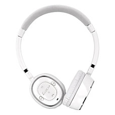 LUXA2 BT X3 Bluetooth Stereo Headphone