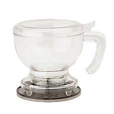 Zevro Simpliss A Tea 2 Cup