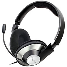 Creative ChatMax HS 620 Headset