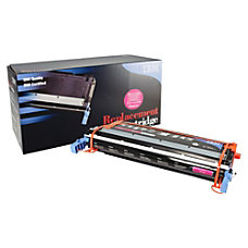 IBM Remanufactured Toner Cartridge Magenta IBMTG95P6577