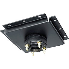 Peerless AV Ceiling Adaptor for Structural
