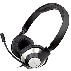Creative ChatMax HS 720 Headset