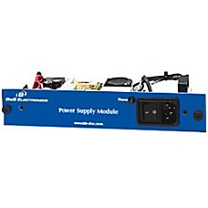B B PS40x AC 40 watt