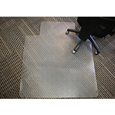 Mammoth Antistatic Chair Mat 45 H