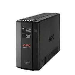 APC Back UPS Pro BX Compact