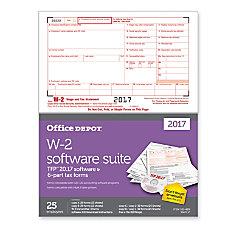 Office Depot Brand W 2 LaserInkjet