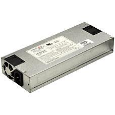 Supermicro PWS 521 1H 520W Power