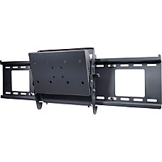 Peerless SmartMount Dedicated Tilt Wall Mount