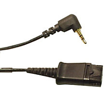 Plantronics Telephone Cable