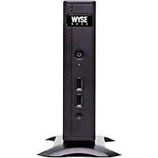 Dell D90D7 Desktop Slimline Thin Client