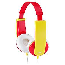 JVC HA KD6 Headphone