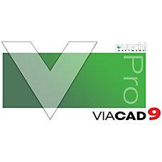 Punch ViaCAD Pro v9 Download Version