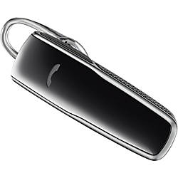 plantronics mobile bluetooth headset by office depot officemax. Black Bedroom Furniture Sets. Home Design Ideas