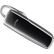 Plantronics Mobile Bluetooth Headset