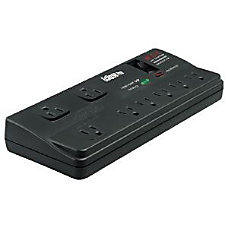 Eaton Eclipse Pro Surge Suppressor