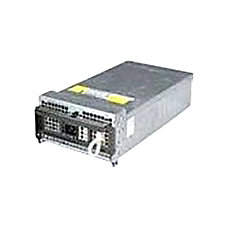 Intel 750W Common Redundant Power Supply