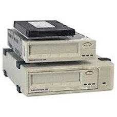 Tandberg Data SLR100 Tape Cartridge