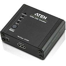 VanCryst VC080 HDMI EDID Emulator