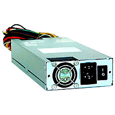 Sparkle Power EPS12V Power Supply