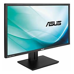Asus PB287Q 28 LED LCD Monitor