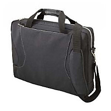 Toshiba Notebook Case
