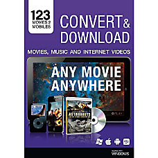 123 Movies2Mobiles 2014 Download Version