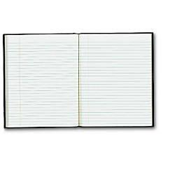 Blueline Executive Notebook 9 14 x