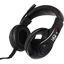 Zalman ZM HPS200 Headset