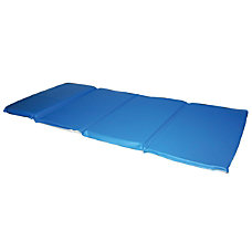 Peerless Plastics KinderMat Toddlers Mat 34