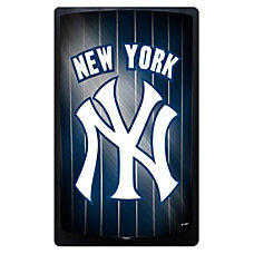 Party Animal New York Yankees MotiGlow