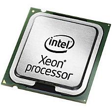 Intel Xeon DP Quad core E5530